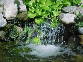 water feature album0013